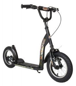 Bikestar Premium Lieblingsspielzeug Kinder Scooter Test