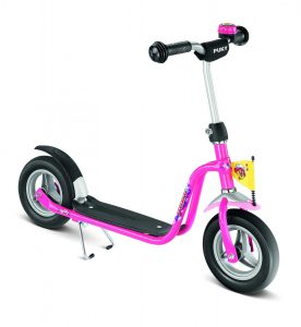 Puky Tretroller Scooter